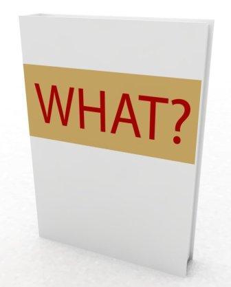 Presentacion Ebook