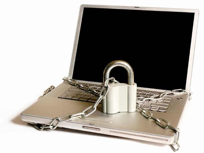 computer safe