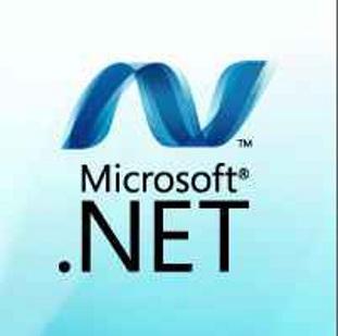 Logo Net Framework