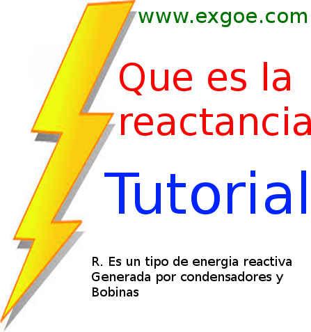 electricidad y electronica linux y windows