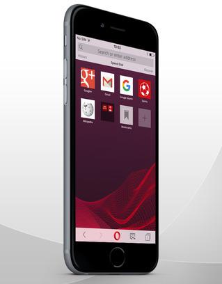 opera-mini-screen