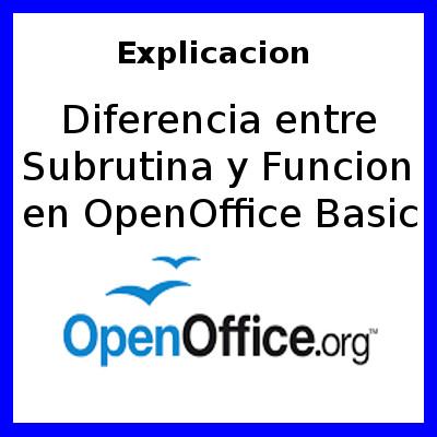 sub-function-openoffice-basic